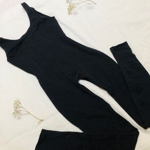 Fashion Nova Jumpsuit ✨ Size S/M